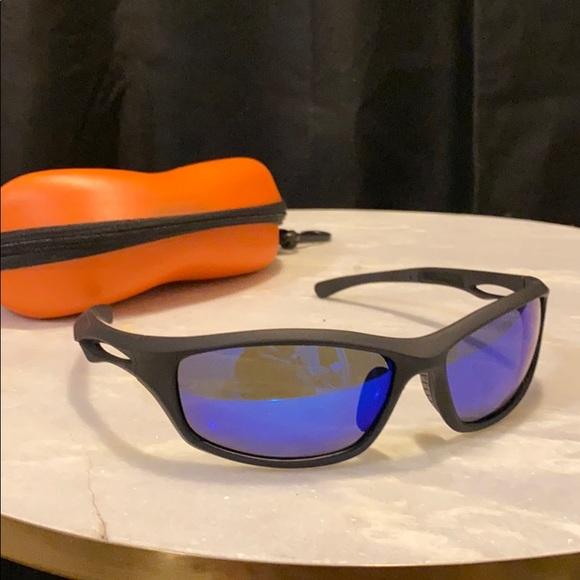 Aokness sunglasses